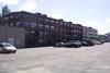 117 N Main, Brockton, MA, 02301