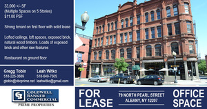 Medium_property_flier_79_north_pearl_street_albany_postcard_image