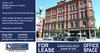 Thumb_property_flier_79_north_pearl_street_albany_postcard_image