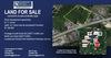2143 Doubleday Ave, Ballston Spa, NY, 12020