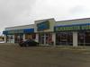 1684 Crawfordsville Square Drive, Crawfordsville, IN, 47933