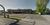 140 West 2100 South, Salt Lake City, UT, 84115