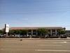 20902 Brookhurst St, Huntington Beach, CA, 92646