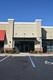 420 East Chase Street, Pensacola, FL, 32502