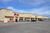 5004 Frankford Ave, Lubbock, TX, 79424
