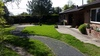Non-Disclosure Agreement Required, Sonoma, CA, 95476