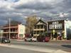 21-31 Main Street, Glens Falls, NY, 12803