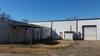 4301 Laura Koppe Road, Houston, TX, 77016