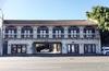 1852 Lomita Boulevard, Lomita, CA, 90717