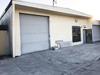 1452 Gaylord St, Long Beach, CA, 90813