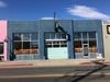 541-545 E 4th St, Reno, NV, 89512
