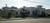702 S. Dixie Hwy, Lantana
