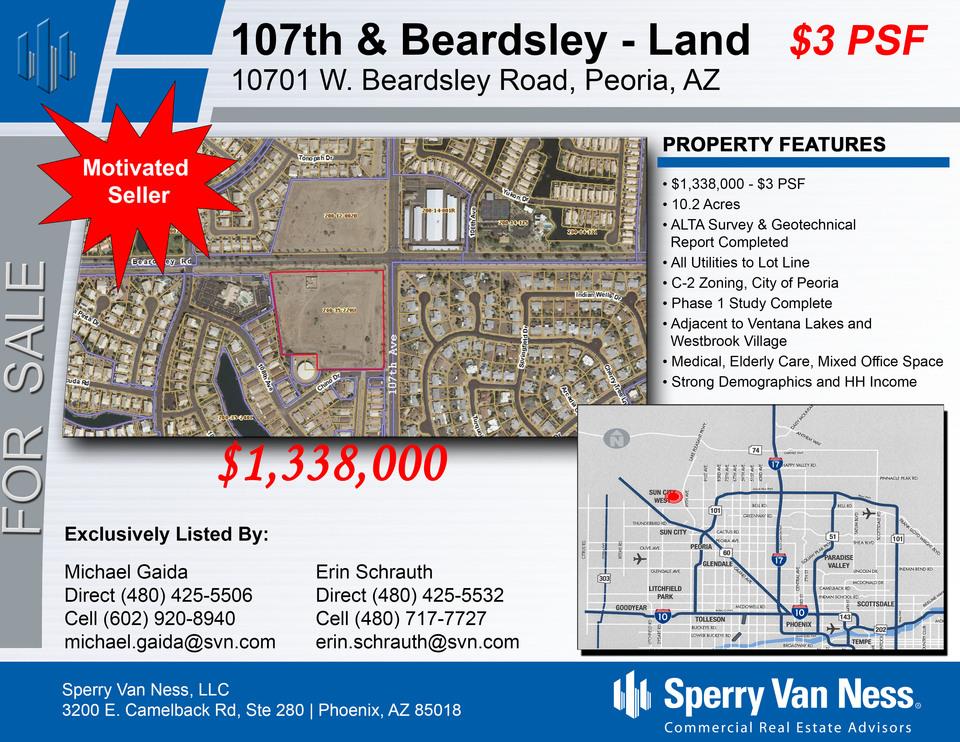 Http Properties Svn Com  Sale
