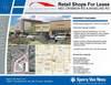 NEC of Crismon Rd & Baseline Rd, Mesa, AZ, 85209