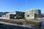 545 Shoreview Park Rd, Shoreview, MN, 55126