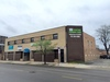 3445 Central Ave, Chicago, IL, 60634