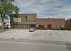 727 N. Yale Ave , Villa Park , IL, 60148