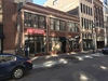 1210 Washington Ave, St. Louis, MO, 63103