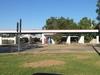 1702 W. 7th St., Texarkana, TX, 75501