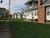 1228-1236 E. 12th St., Des Moines, IA, 50316