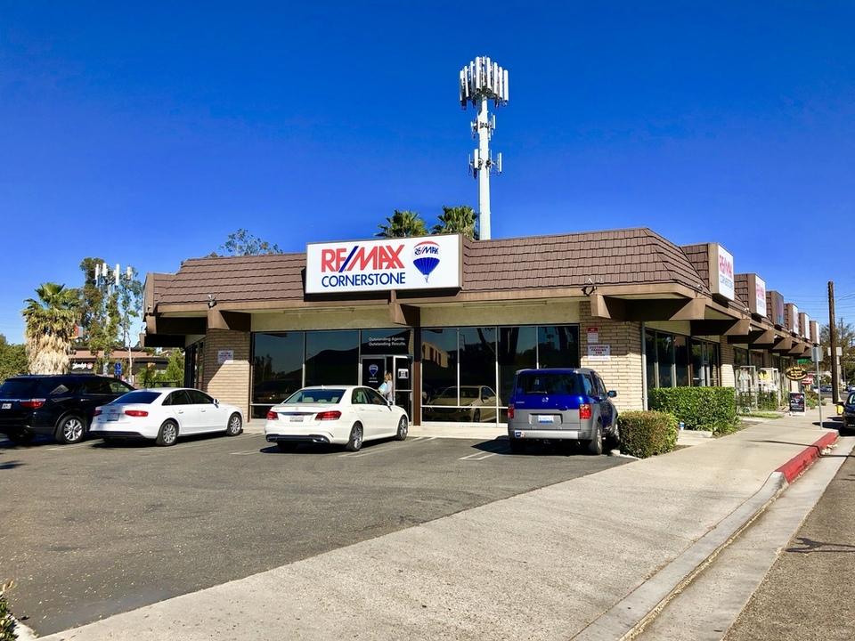 Merveilleux 3235 Associated Road, Fullerton, CA, 92835