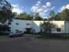 219 Industrial Drive, Ridgeland, MS, 39157