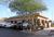 10320 W McDowell Road, Building A, Avondale, AZ, 85392