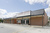 101-115 N Seymour Ave, Mundelein, IL, 60060