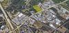 Old Perkins Rd & Highland Rd, Baton Rouge, LA, 70817