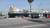 6001-6009 Whittier Blvd., Los Angeles, CA, 90022