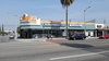 6001-6009 Whittier Blvd., Los Angeles, CA, 90022