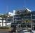 514 N Prospect Ave, Redondo Beach, CA, 90277