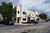 5403 N Haverhill Rd Unit 228, West Palm Beach, FL, 33407