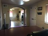 4001 N 15th Avenue, Phoenix, AZ, 85015
