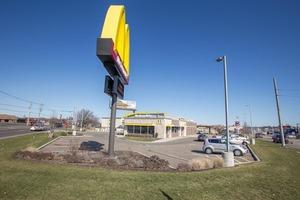 4643 Belden Village St NW, Canton, OH, 44718