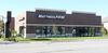 369 - 373 Roosevelt Road, Glen Ellyn, IL, 60137