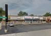 8546-54 S. Stony Island Ave, Chicago, IL, 60617