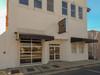 21 West Romana St. , Pensacola, FL, 32502