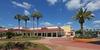 13100-13262 N. Dale Mabry Hwy., Tampa, FL, 33618