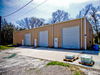 8670 Fowler Avenue Building C1, Pensacola, FL, 32534