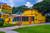 201 S New Warrington Rd., Pensacola, FL, 32507