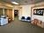 2110 Overland Avenue, Suite 106, Billings, MT, 59102