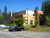 333 Crown Point Circle, Grass Valley, CA, 95945