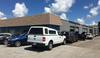 4255 Westroads Dr, Riviera Beach, FL, 33407