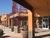 7704 E. Doubletree Ranch rd., Scottsdale, AZ, 85258