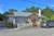 120 W Ocean Blvd., Stuart, FL, 34994