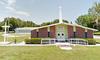 1108 W Midway Road,  Fort Pierce, FL, 34982