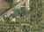 7315 Marsha Sharp Fwy, Lubbock, TX, 79424