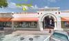 25 SW Osceola Street, Stuart , FL, 34994