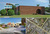 2712 – 2716 S US Highway 1, Fort Pierce FL 34982, Fort Pierce, FL, 34982